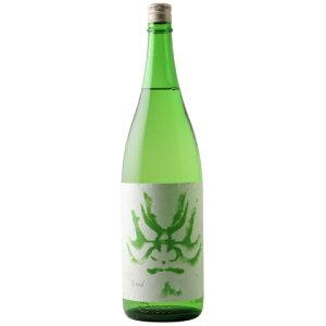 ☆【日本酒】百十郎(ひゃくじゅうろう)純米吟醸G-mid(ジーミッド)1800ml