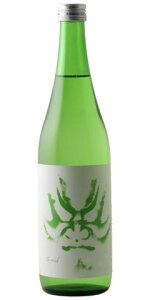 ☆【日本酒】百十郎(ひゃくじゅうろう)純米吟醸G-mid(ジーミッド)720ml