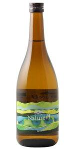☆【日本酒】楯野川(たてのかわ)純米大吟醸Nature-HBarrel(ナチュルフバレル)720ml※クール便発送