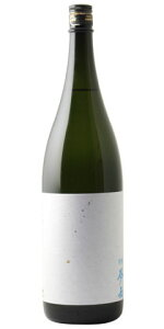 ☆【日本酒/夏酒】谷川岳(たにがわだけ)普通酒旨酒1800ml