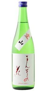 ☆【日本酒】まんさくの花純米吟醸「巡米吟醸」愛山720ml