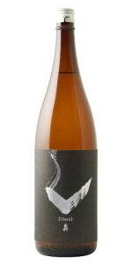☆【日本酒】亀齢(きれい)[Check]銀純米無濾過生原酒1800ml※クール便発送
