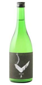 ☆【日本酒】亀齢(きれい)[Check]銀純米無濾過生原酒720ml※クール便発送