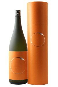 ☆・【日本酒】KIRINZAN(きりんざん)大吟醸Kagayaki1800ml※クール便発送