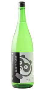 ☆【日本酒】五橋(ごきょう)純米生原酒7011800ml※クール便発送
