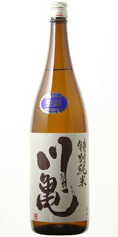 日本酒, 純米酒 () 30BY 1800ml