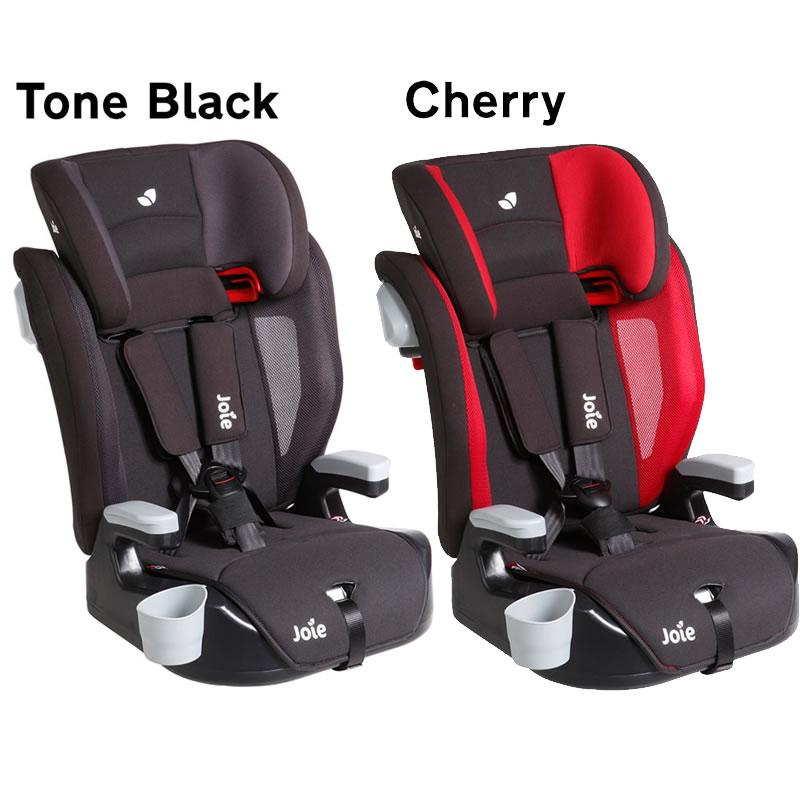 トラベルシステム 3ホイール ベビーカー Litetrax Air ライトトラックスエア [選べる2色] + チャイルドシート Juva ジュバ + i-Base ISOFIX + ジュニアシート Elevate エレベート [選べる2色]の安心パックこのセットで 新生児 -12歳までしっかりカバー!!