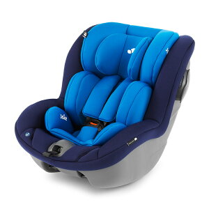 チャイルドシート|i-Anchor&FIX Seat(Caribbean)※ご使用には[i-A…