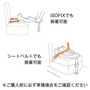 i-Anchorベース装着方法