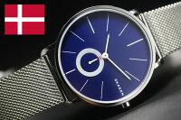 SKAGENスカーゲン腕時計デザインウォッチSKW6230