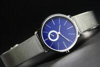 SKAGENスカーゲン腕時計デザインウォッチSKW6215