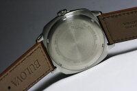 BULOVA【ブローバ】MILITARY【ミリタリー】クォーツ腕時計