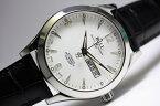 スイス製BALL WATCH【ボール・ウォッチ】エンジニアオハイオ自動巻き腕時計/Ohio40mm/マイクロガスライト/並行輸入