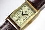復刻!フランスのLip【リップ】元英国首相ウインストン・チャーチルへ贈呈したT18腕時計/Winston Churchill