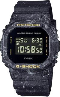 CASIOカシオG-SHOCKジーショック漆黒の夜の海をイメージしたカラー国内正規代理店商品日本製スピードモデルメーカー希望小売価格13,200円DW-5600WS-1JF