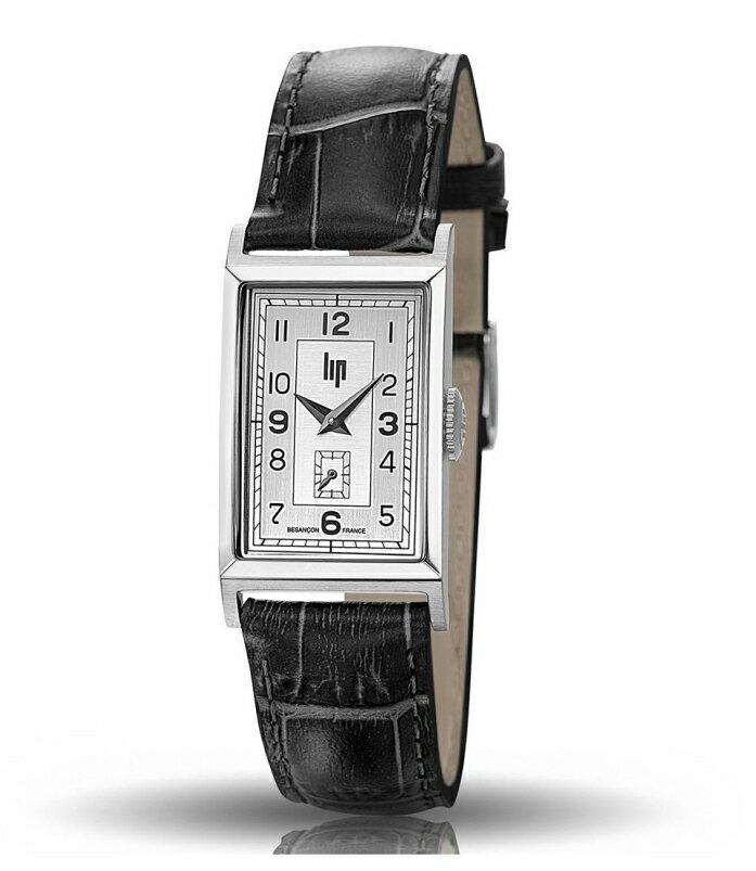 腕時計, メンズ腕時計 LIP T-18 T-18 37,400