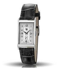 フランスのLIP【リップ】元英国首相ウインストン・チャーチルへ贈呈した腕時計/クォーツ/ヒストリカル