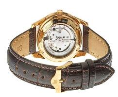 ケース直径約35ミリ!復刻!フランスのLIP【リップ】HIMARAYA【ヒマラヤ】オープンハート自動巻き腕時計