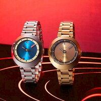 限定スイス製ZODIAC【ゾディアック】ASTROGRAPHIC【アストログラフィック】50周年記念モデル自動巻き腕時計/正規代理店商品