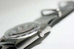 80時間駆動!スイス製Hamilton【ハミルトン】KhakiPilotPioneerカーキ・パイロット・パイオニア・メカ手巻き腕時計/ミリタリーウォッチ6B