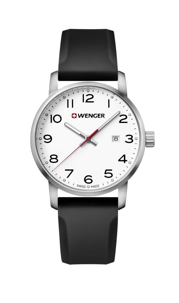 腕時計, メンズ腕時計 WENGERAvenue