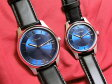 【ペアウォッチ】お手頃価格のスイス製WENGER【ウェンガー】City Classic【シティ・クラシック】クォーツ腕時計/正規代理店商品