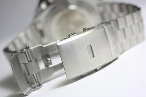 訳あり大特価!世界限定515本のスイス製EDOX【エドックス】HYDROSUB【ハイドロサブ】リミテッドエディション自動巻き腕時計/500m防水/並行輸入品