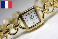 フランスのLIP【リップ】LipSTYLE【リップスタイル】レディースウォッチ/女性用腕時計