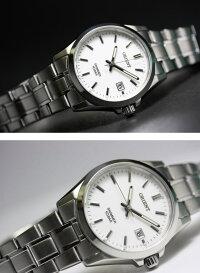 ちょっとだけ再生産!ORIENT【オリエント】SWIMMER【スイマー】クォーツ腕時計/実用時計/10気圧防水