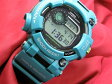 正規品!G-SHOCK【Gショック】FROGMANフロッグマンGWF-D1000MB-3JF/Master in MARINE BLUE(マスター・イン・マリンブルー)