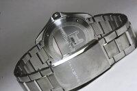 スイス製Hamilton【ハミルトン】KHAKI【カーキ】クォーツ・パイロット・ミリタリーウォッチ/腕時計/正規商品/ドイツ空軍