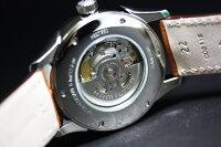 Hamilton【ハミルトン】JazzmasterViewmaticジャズマスター・ビューマチック自動巻き腕時計H32755851/正規代理店商品