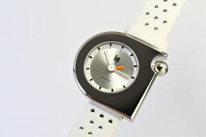 【レディース】フランスのLIPリップMACH2000マッハ2000デザインウォッチ女性用腕時計レディースウォッチ