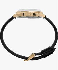 TIMEXタイメックスQTIMEXMarmontキュータイメックスマーモントクォーツ腕時計正規代理店商品メンズウォッチTW2U87800