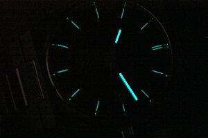 スイス製TissotティソPRXAutomaticピーアールエックスオートマティック自動巻き腕時計正規代理店商品男性用腕時計10気圧防水メーカー保証付復刻モデルT-クラシックT137.407.11.041.00Powermatic80