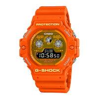 CASIOカシオG-SHOCKGショック国内正規流通商品DW-5900TS-4JF