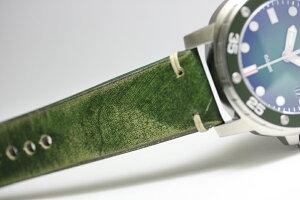 ドイツ製SCHAUBURGWATCHLINDBURGH&BENSON【シャウボーグ】Nauticfish【ノーティックフィッシュ】1000m防水自動巻き腕時計ダイバーズウォッチ/正規代理店商品