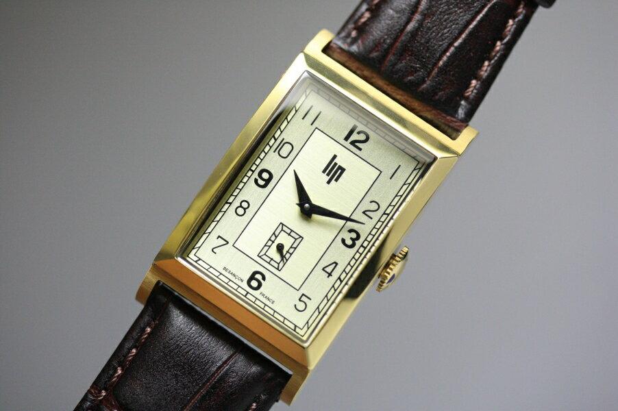 腕時計, メンズ腕時計 LIPT24