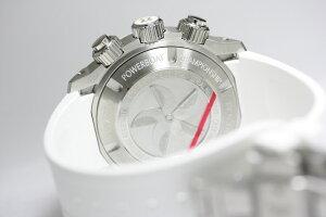 在庫処分価格!スイス製EDOX【エドックス】CHRONOOFFSHORE1【クロノオフショア1】自動巻きクロノグラフ腕時計/300m防水/ダイバーウォッチ/並行輸入品