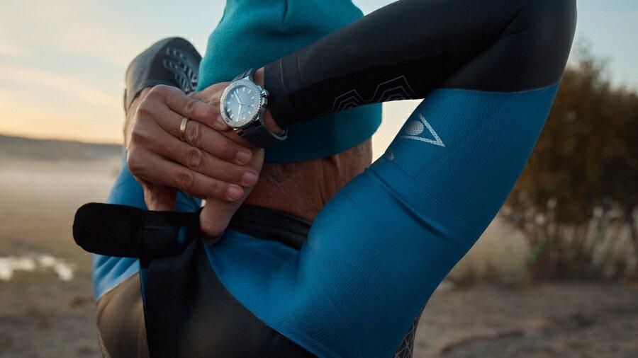 スイス製ORIS【オリス】AQUIS【アクイスデイト・レリーフ】300m防水自動巻き腕時計/ダイバーズウォッチ/正規代理店商品