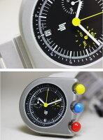 【送料無料】フランス製LIP【リップ】MACHマッハ2000クロノグラフ/腕時計/デザインウォッチ