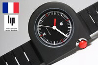 フランスのLIP【リップ】MACH2000【マッハ2000】MAFIAMOON/ロジェ・タロンデザインウォッチ/腕時計/正規代理店商品