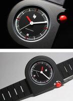 フランスのLIP【リップ】MACH2000【マッハ2000】MAFIAMOON/ロジェ・タロンデザインウォッチ/腕時計