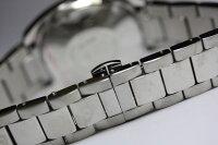 フランスのLIP【リップ】Electronicプレジデント・ウォッチ復刻モデル/腕時計/大統領ウォッチ/正規代理店商品