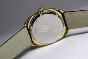 フランスのLIP【リップ】GDG35mmプレジデント・ウォッチ復刻モデル/腕時計/大統領