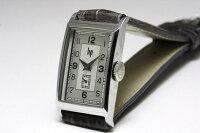 フランス政府の要請で製作された時計の復刻!