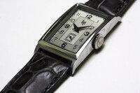 元英国首相ウインストン・チャーチルへ贈呈した腕時計