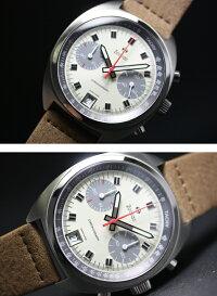 スイス製ZODIAC【ゾディアック】グランドラリー・クロノグラフ/クォーツ腕時計/正規代理店商品/グランドレーサー