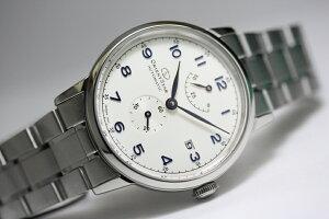 6089ccd471 日本製ORIENT【オリエント】オリエントスター自動巻きヘリテージゴシック腕時計/パワーリザーブ ...