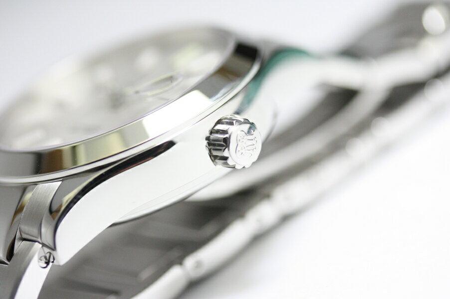 スイス製BALL WATCH【ボール・ウォッチ】MARVELIGHT【マーベライト】エンジニア2マーベライト自動巻き腕時計/並行輸入商品